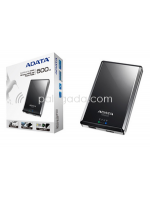 Adata AE 800 Wifi Portable Hard Drive 500GB