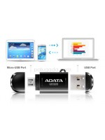 Adata DashDrive Durable UD320 OTG USB Flash drive 16GB
