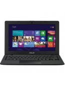 ASUS Notebook Pro P453MA-WX326B