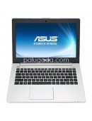 Asus Notebook A455LN-WX016D - Intel Core i3-4030U