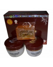 Cream Sari Original - Varian Normal Skin
