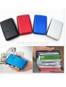 Credit Card Wallet - Dompet Kartu Kredit