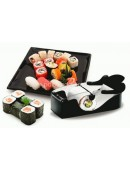 Perfect Roll - Sushi : Alat Pembuat Sushi