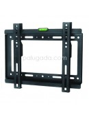 BRACKET LCD LED TV OXIMUS AQUILA-2203
