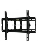 Bracket LCD LED TV Oximus Aquila-6427