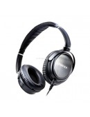 Edifier Headphone Series H850
