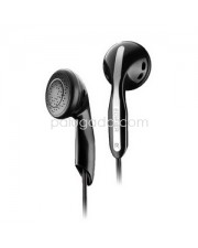 Edifier Earphone Series H180
