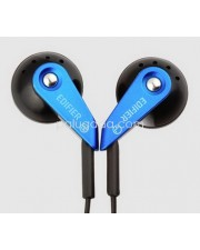 Edifier Earphone Series H185