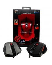 Fantech G4 3-Shift Gaming Mouse