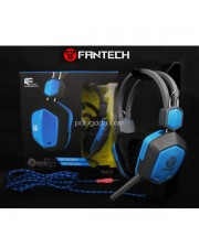 Fantech Kraken HG-1 Headset Gaming