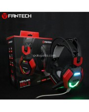 Fantech Medusa HG-3 Full Size Headset Gaming