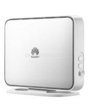 Huawei HG532E : ADSL2 300Mbps Wireless Home Gateway