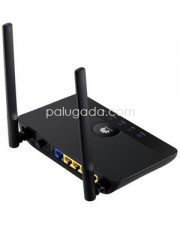 HUAWEI WS330 : 300Mbps Router