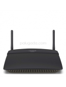 Linksys EA2750 : N600 Dual-Band Smart Wi-Fi Wireless Router