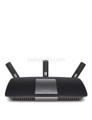 Linksys EA6900 : AC1900 Smart Wi-Fi Dual-Band Router