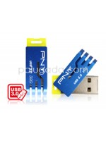 PNY USB 3.0 LIGHTNING 16GB