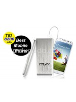 PNY Power Bank T82