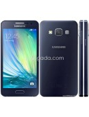 Samsung Galaxy A3 Single Sim