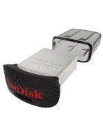 Sandisk Ultra Fit CZ43 USB Flashdisk 32GB