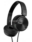 Sony MDR-ZX110NC Basic Noise Cancelling Headphones