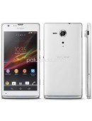Sony Xperia SP C5302 Smartphone