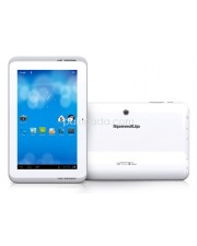 Speedup Tablet Pad Phone 2