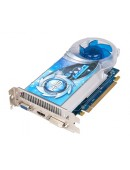 HIS R7 240 IceQ Boost Clock 2GB DDR3