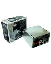 EPro Power Supply 450 Watt