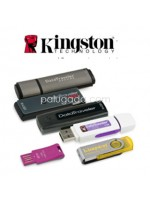 Kingston Flash Disk 4 GB