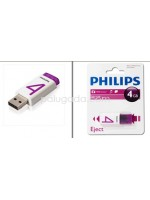 Phillips Flashdisk - Eject Edition