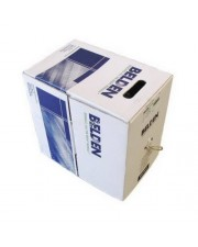 Belden Cable UTP Cat 5e