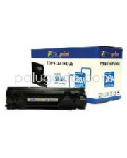 Blueprint BP-HP285A : Toner Cartridge