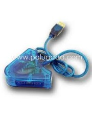 Converter Usb to PlayStation