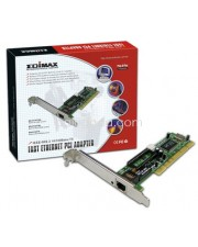 Edimax EN-9130TXL Fast Ethernet PCI Adapter