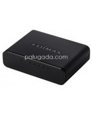 Edimax ES-3305P : 5-Port Fast Ethernet Desktop Switch