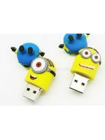 Flashdisk USB Minion 8GB