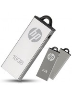 HP v220w Flashdisk 4GB