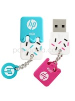 HP v178 Flashdisk 4GB