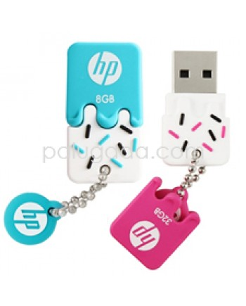 HP v178 Flashdisk 16GB