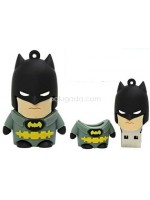 Flashdisk USB Batman 8GB