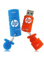 HP c350 Flashdisk 8GB