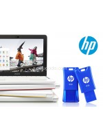 HP v260b Flashdisk 4GB
