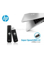 HP x705w Flashdisk 16GB