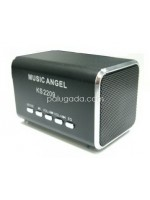 Music Angel KS2209