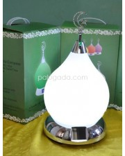 Multifunction Adzan LED Lamp