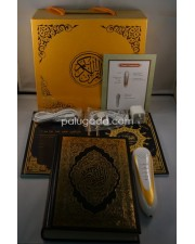 M900 : Digital Pen Baca Al-Quran Word by Word