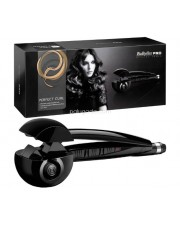 Babyliss Pro Perfect Curl*