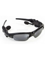 Headset Kacamata Bluetooth - Bluetooth Headset Sunglasses