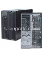APC SURT10000XLI Smart-UPS RT 10000VA 230V