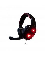 Advance MH-051G Stereo Gaming Headset